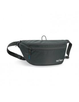 Hip Bag Ilium M (various colors)