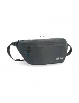 Hip Bag Ilium L (various colors)