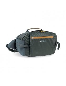 Hip Bag L (various colors)