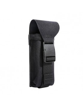 Tool Pouch M
