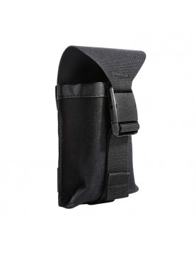Tool Pouch L