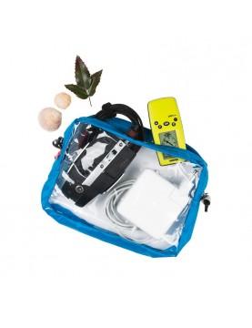 Storage Bag Clear Bag A5