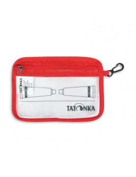 Storage Bag Zip Flight Bag A6