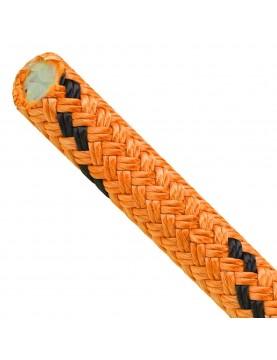 Rigging line Kraken 22,2 mm (various lengths)