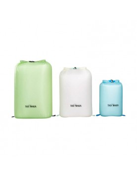 SQZY Dry Bag Set