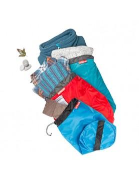 Stuff Bag Set