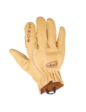 Gloves Assure Max (various sizes)