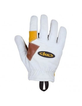 Gloves Rappel (various sizes)