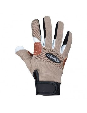 Gloves Rope Tech (various sizes)