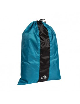 Flat Bag Flachbeutel 20x29cm