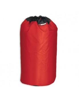"Storage Bag Rundbeutel ""S"""