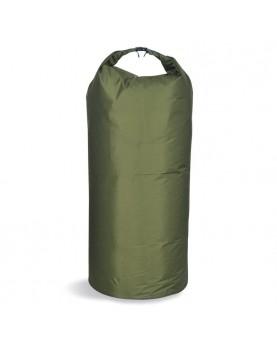 Waterproof Storage Bag...