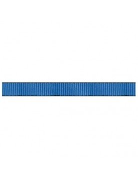 Flat Sling 18 mm x 100 m Blue