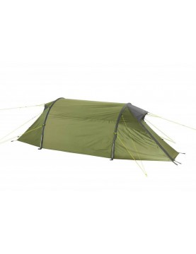 Tent Arctis 2.235 PU