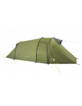 Tent Grönland 2