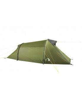 Tent Narvik 2