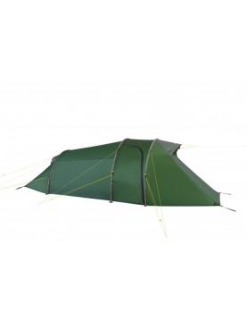 Tent Okisba