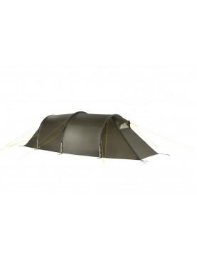 Tent Rokua 2