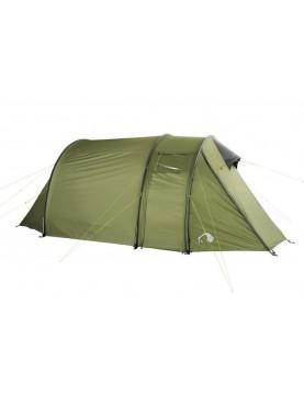 Tent Alaska 3 DLX