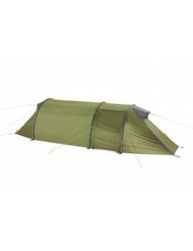 Tent Alaska 3.235 PU