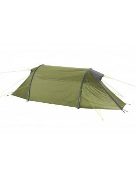 Tent Arctis 3.235 PU