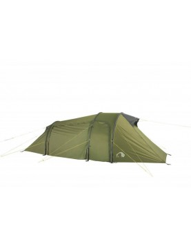Tent Grönland 3 Vent