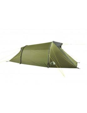 Tent Narvik 3
