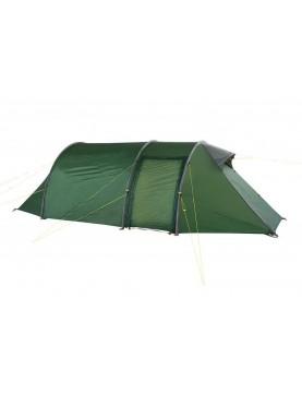 Tent Polar 3