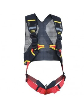 Harness Styx Rescue Jacket
