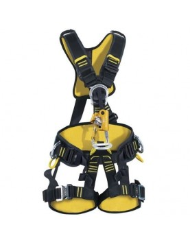 Harness Hero Pro Hold Up (various sizes)