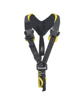 Chest Harness Ypsilon