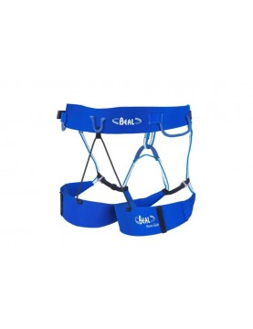 Skituring Harness Snow Guide (various sizes)