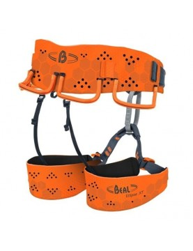 Climbing Harness Ellipse XT (various sizes)