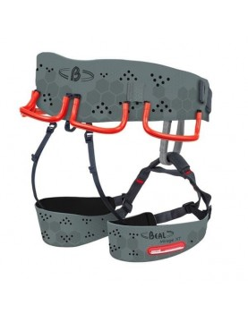 Climbing Harness Mirage XT (various sizes)