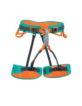 Climbing Harness for Children Rookie