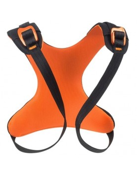 Chest Harness for Children Rise Up