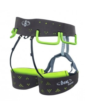 Climbing Harness Phantom (various sizes)