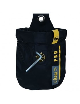 Tool Bag Genius Simple