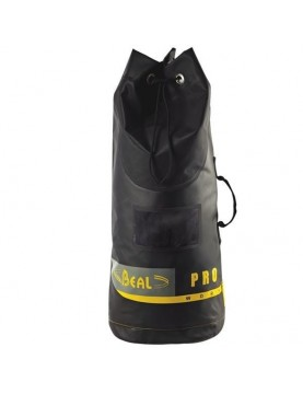 Transport Bag Pro Work Contract 35L