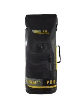 Transport Bag Pro Work 45