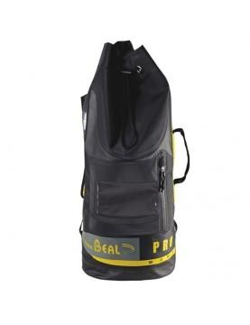 Transport Bag Pro Work 35