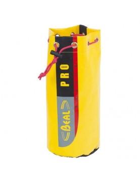 Bag Commande 9L