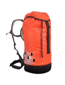 Canyoning Backpack Hydro Bag
