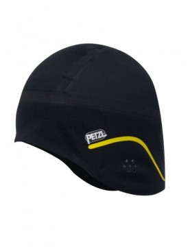 Protective Cap Beanie (2 sizes)