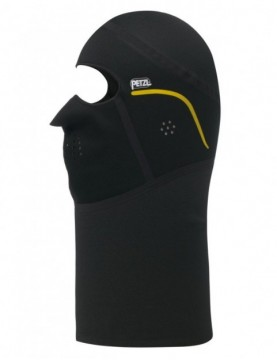 Protection against Cold and Wind Balaclava (2 sizes)