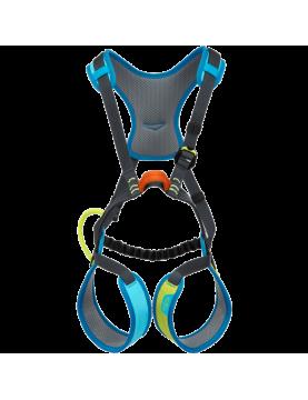 Harness Flik
