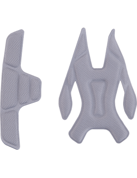 Orion Padding Replacement (various sizes)