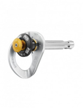 Removable Anchor with Locking Function Coeur Pulse 12mm