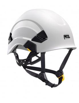 Helmet Vertex (various colors)