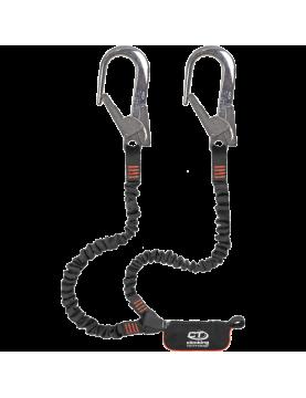 Lanyard Flex ABS 140 Combi Y (various sizes)